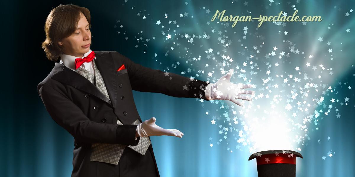 morgan-spectacle.com